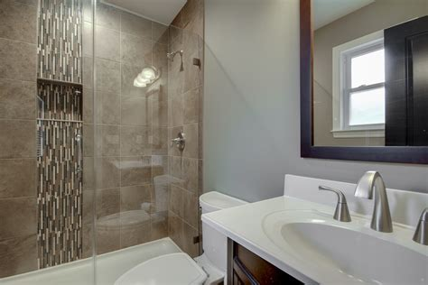 whole home renovation in burlington county nj