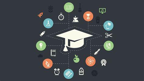 graduate profile  focus  outcomes edutopia