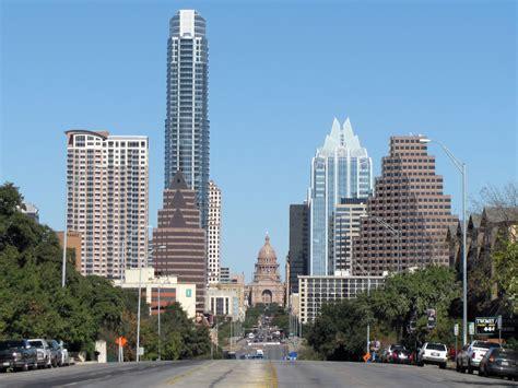 File:Downtown Austin, TX.jpg - Wikimedia Commons Austin Texas 78729