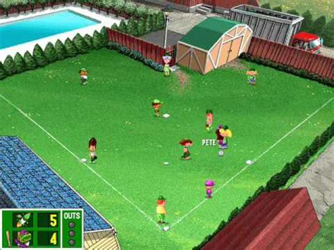 backyard football 2002 download backyard football 2002 iso download kazinoplate