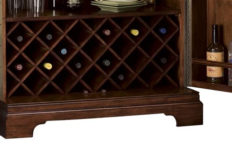 howard miller wine cabinets tag archives on batmakumba the rack bar and a wine barossa valley with a frame made