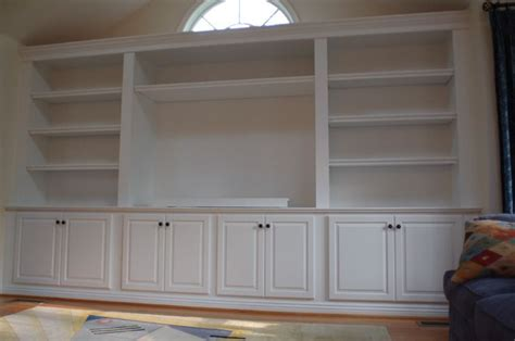 built in media cabinet dimensions built ins in dinning room larger cabinet bases for kids