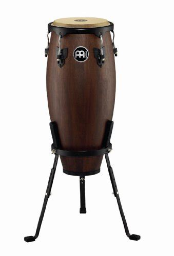 Meinl Headliner Series Congas Vintage Wine Barrel 12 Tumba meinl percussion hc10vwb m headliner designer series 10