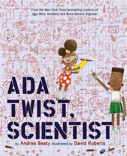ada twist scientist a mighty ada twist scientist a mighty
