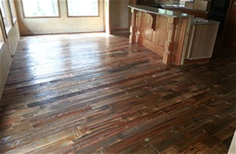 Flooring Kalispell Mt by The Tile Guys Kalispell Mt 406 293 8453