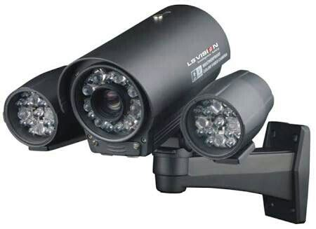 top 10 best cctv brands in india with price