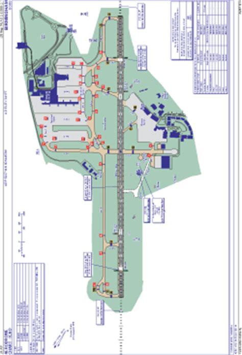 birmingham uk airport map bhx birmingham birmingham airport warwickshire eng