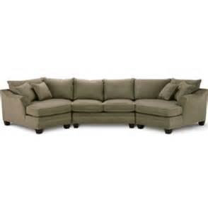 cuddler sectional sofa apk mod game