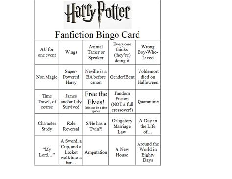 Harry Potter Fanfiction Restricted Section by Pin Harry Potter Fanfiction Nc 17 On