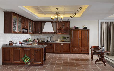 new style kitchen cabinets china 2014 new style carve kitchen cabinet zs 171 photos