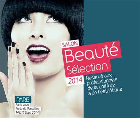 location mobilier salon septembre 2014 meubles