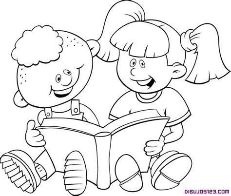 imagenes para colorear y aprender a leer aprender a leer