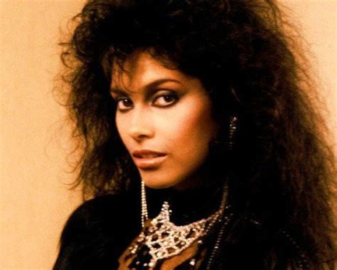 actress vanity vanity pop star and prince protege dies at 57 february