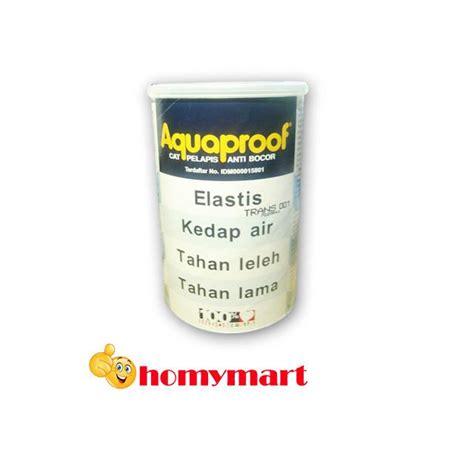 Harga Clear Pelapis Cat list harga cat aquaproof terbaru 2019 daftar harga terbaru