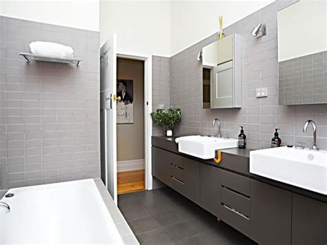 contemporary bathroom ideas photo gallery arredo bagno moderno bagno come arredare il bagno moderno