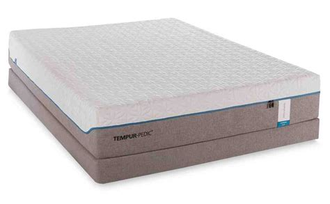 Tempurpedic Mattress Cover Replacement tempurpedic mattress cover replacement home furniture design