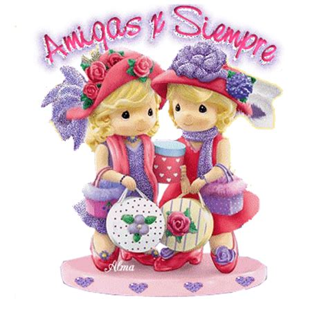 imagenes bonitas de amistad animadas gifs animados de amistad gifs animados