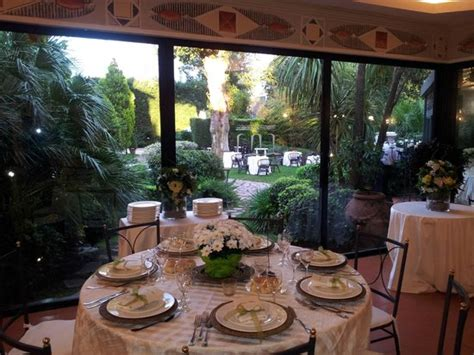 la porta principe via portuense la porta principe rome restaurant reviews phone
