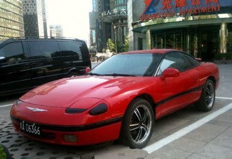 Chrysler China by Chrysler China Archives Page 3 Of 5 Carnewschina