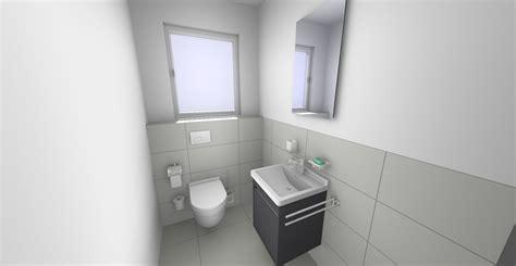 esempi bagni i bagni di servizio with esempi di bagni