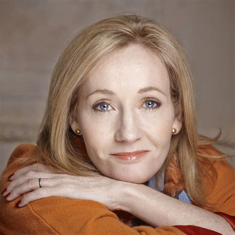 biography jk rowling wikipedia very good lives the fringe benefits of failure and the