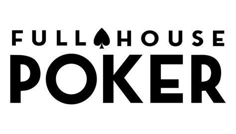 what is a full house in poker full house poker game giant bomb