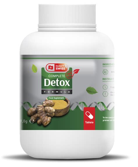 Detox Specialists by Spray Wartrol Tratament Pentru Veruci Genitale