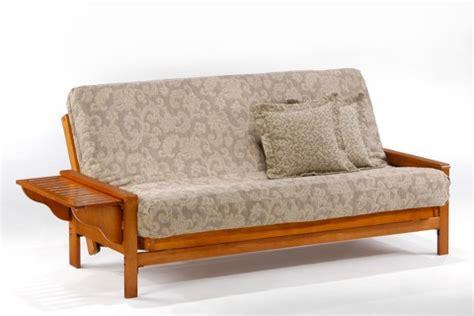 www futons winston tray arm futon frame by anchor furniture