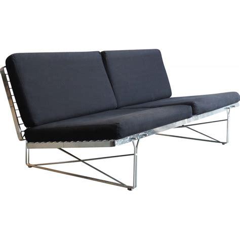 sofa in ikea ikea moment sofa sofa ideas