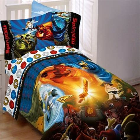 ninjago bedroom ninjago bedroom 28 images lego ninjago bedroom decor