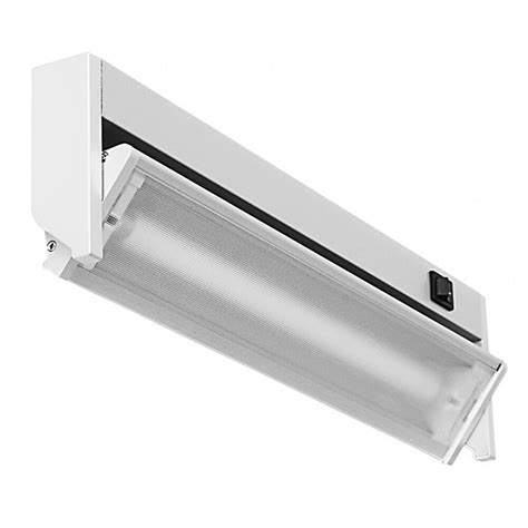 fluorescent light cabinet rotating fluorescent kitchen cabinet 8w t5 g5 light
