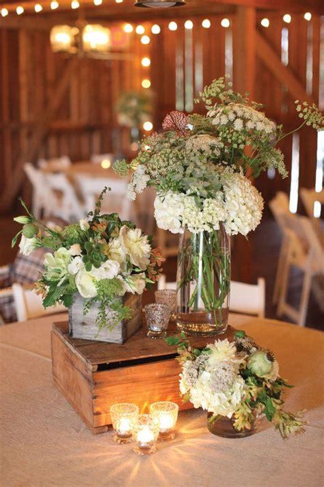 Tablescape Centerpiece Rustic Rustic Wedding Wedding Wedding Rustic Centerpieces