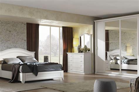 ladario classico da letto nuovarredo scheda prodotto 768987 da letto