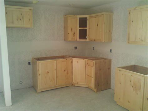 knotty pine kitchen cabinets for sale welcome wallsebot tumblr com