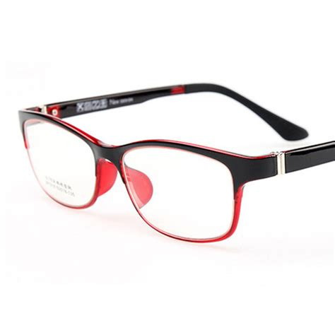 wholesale eyeglasses frames imitation tungsten carbon