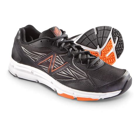 athletic shoe source new balance mx677 running shoes 639204 running shoes