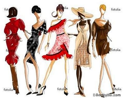 fashion design world friends welcome to fun2shh world latest best fashion sketches