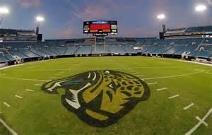 Www Jacksonville Jaguars Nfl Changes Jacksonville Jaguars Abbreviation From Jac To Jax