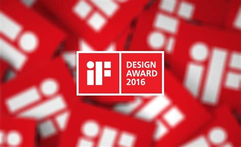 design competition in 2016 if design award 2016 competition contest watchers