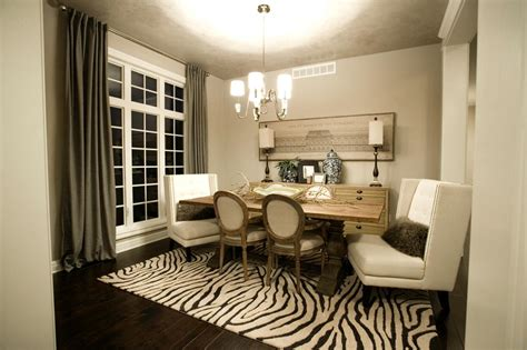 accent rug vs area rug zebra area rug room area rugs vs square zebra area rug