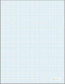 1 inch grid paper template downloadable graph paper jpg