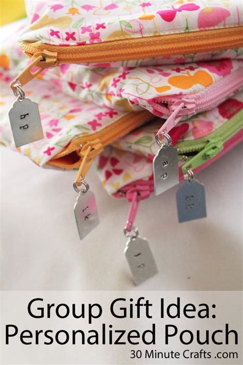 30 minute craft projects 1000 images about 30 minute sewing projects on