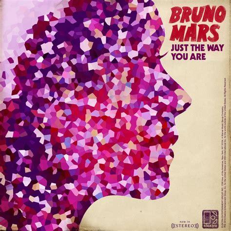 bruno mars just the way you are subtitulado en espa 241 ol bruno mars just the way you are lyrics genius lyrics