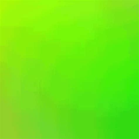Rainbow Green blue animated gif