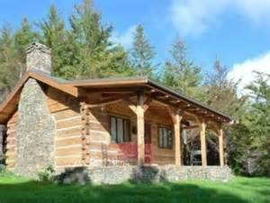 Single Story Cabins One Story Log Homes Log Home Floor Plans One Story One