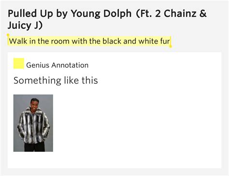 in the white room lyrics walk in the room with the black and white fur pulled up lyrics meaning