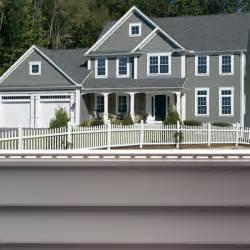 mastic home exteriors mastic siding colors ask home design