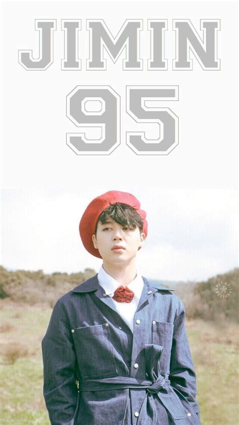bts lockscreen wallpaper bts jimin lockscreen bts lockscreens pinterest