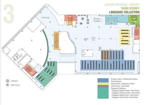 far east plaza floor plan 100 mtr u003e network improvements 100 toilet