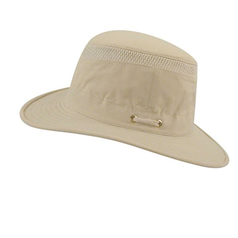 tilley mens airflo lightweight medium brim sun hat ebay